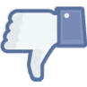Facebook-thumb-down-fake-accounts