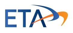 ETA-logo-Electronic Transactions Association