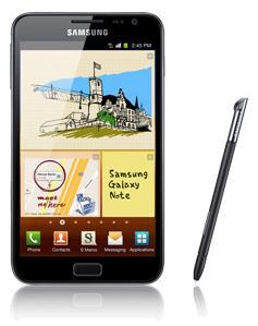 Телефон samsung duos, цвет черный, б/у, 2 года, се 168