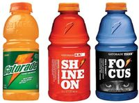 Gatorade-sports-drink