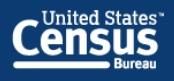 Census-Bureau-America