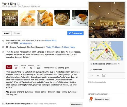 Google-Plus-Local-Business-Zagat