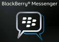 Black-berry-messenger-BBM