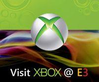 Xbox-E3-Los-Angeles