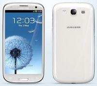 Samsung-Galaxy-III-smartphone