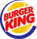 Burger-king-logo