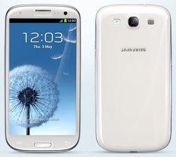 Samsung-Galaxy-S-III-smartphone