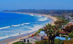 Sea-coast-living