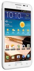 Samsung-Galaxy-Note-First-Generation