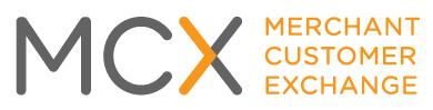 Merchant-Customer-Exchange-MCX