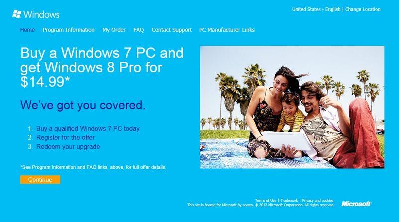 Windows-7-PC-8-Pro-upgrade-14-99