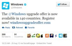 Twitter-Windows-7-PC-8-Pro-upgrade-14-99