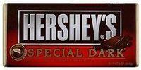 Hershey-s-dark-chocolate