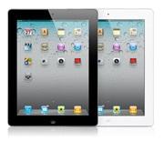 Apple-iPad-trademark-settlement-China