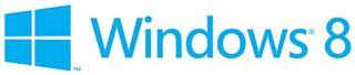 Windows-8-Logo-small