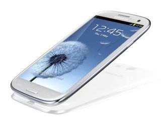 Samsung-Galaxy-S-III-10-million-sales