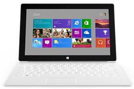 Surface-Microsoft-Tablet-small