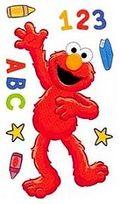Elmo-cartoon-sticker