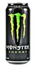 Monster-energy-drink