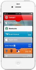 Apple-iOS-6-Passbook