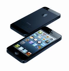IPhone-5-September-12-2012