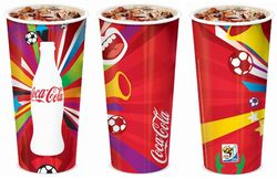 Super-size-soda-cup