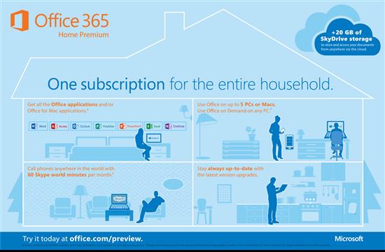 Office-365-