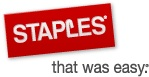 Staples-logo-