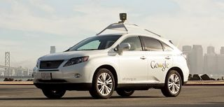 Lexus-rx450h-self-driving-cars-california-google-