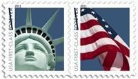 Forever-Stamp-2011