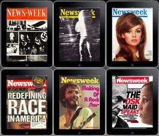 Newsweek-digital-format