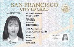 SF-City-ID-Card-LA