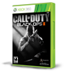 Black-Ops-II-first-week-sales-Xbox