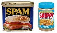 Spam-skippy-spam-musubi-nut