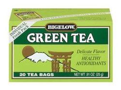 Green-tea-bigelow