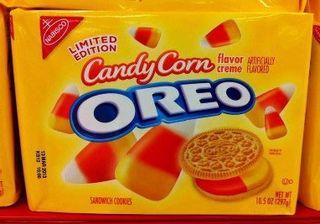 Oreo-candy-corn-halloween