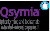 Qsymia-logo