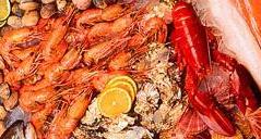 Seafood-America-Alaska-Massachusetts-2011
