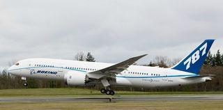 Boeing-787