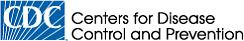 CDC-NHIS-logo