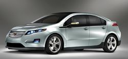 Chevy-Volt-side-