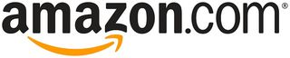Amazon-logo-real-estate-property-owner