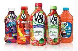 V8-tomato-drink