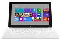 Surface-windows-rt-499