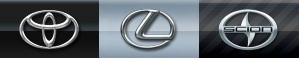 Toyota-Lexus-Scion-logo