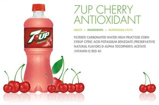 7up-antioxidant