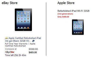 Apple-Refurbished-eBay-Store-compare